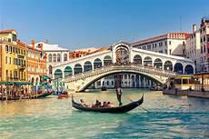 Les Incontournables De Venise La S 233 R 233 Nissime Venise