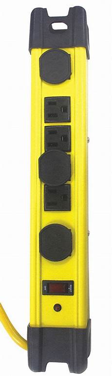 First Choice Lighting Outlet Power First Surge Protector Outlet 6 Total Number