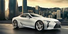 2020 Lexus Hybrid by 2020 Lexus Lc Hybrid Lexus Lc Hybrid In Torrance Ca