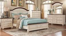 King Bedroom Sets For Sale King Size Bedroom Sets For Sale Western Decor Ideas
