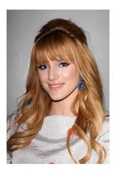 35 beautiful hairstyles for teenage girls hairstylo