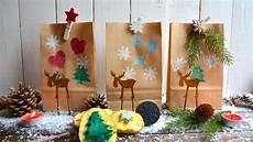 weihnachtsgeschenke selber machen tolle ideen sat 1