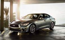 Infiniti Q50 For 2020 by 2020 Infiniti Q50 Hybrid Specs Release Date Redesign