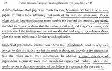 Essay About Plagiarism Check My Essay For Plagiarism Free Online Plagiarism