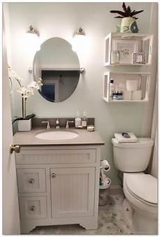 Small Bathroom Design Ideas On A Budget 99 Small Master Bathroom Makeover Ideas On A Budget 32