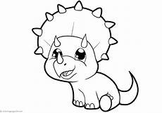 Malvorlagen Dino Xl Malvorlagen Dino Xl