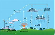 How To Make Chart On Pollution Essay On Air Pollution In India My Essay Point