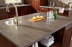 corian top corian inland counter tops