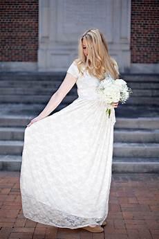 diy wedding dress sewing diy lace wedding dress