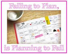 Meal Planning Quotes 7 Steps To Meal Planning On A Budget Eat Smart Move More