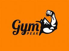 Fitness Logo Design Fitness Logo Design How To Create A Great One