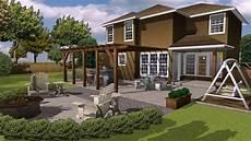 Home Landscape Design Software Reviews Punch Home And Landscape Design Studio For Mac Reviews
