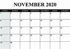 2020 calendar templates with holidays printable yearly calendar 2020 template with holidays pdf