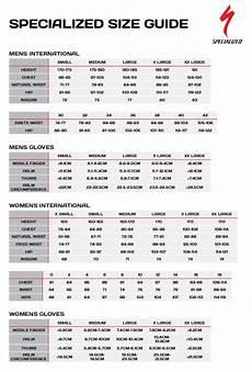Specialized Crosstrail Bike Size Chart Specialized Womens Road Bike Size Chart Women And Bike
