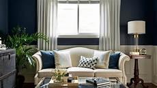home interior design interior design small house traditional makeover