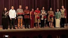 drama musikal khatulistiwa majalah csr