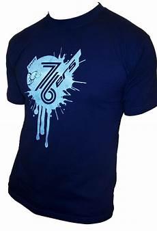 Designer Shirt Pattern T Shirt Designs Thilolorenz S Blog