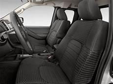 2020 nissan frontier interior third generation 2020 nissan frontier pro 4x offers