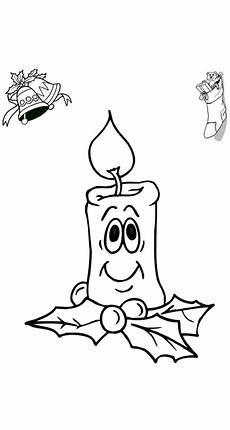 Malvorlagen Weihnachten Anleitung Weihnachten Malvorlagen Kerzen Malvorlagen Kerzen Window