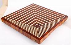 Cutting Board Design Plans 17 Best Images About End Grain Cutting Boards On Pinterest