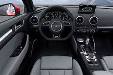 Audi Brennstoffzelle 2020 by 2020 Audi A3 Interior And Trucks