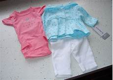 premie baby clothes more preemie baby clothes as doll clothes say hello to