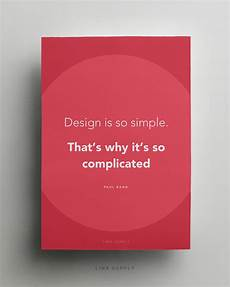 Better Designer 10 Posters That Will Inspire You To Be A Better Designer