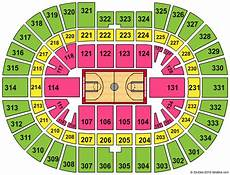 Ohio State Basketball Arena Seating Chart Cheap Schottenstein Center Tickets