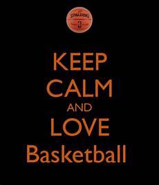 duke basketball court iphone wallpaper duke basketball iphone wallpaper wallpapersafari