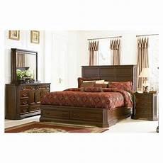King Bedroom Sets For Sale Bedroom Wonderful King Size Bedroom Sets For Sale