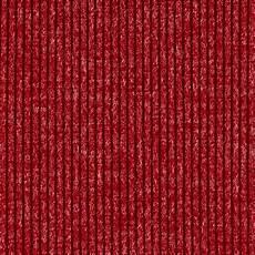 rib knit fabric fabric