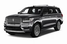 2019 Lincoln Navigator by 2019 Lincoln Navigator Overview Msn Autos