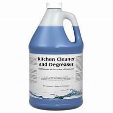 kitchen cleaner degreaser pdq manufacturing inc