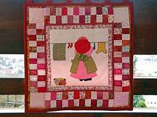 patchwork wandbehang my own specials patchwork wandbehang