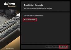 Altium Designer Student Licence Free Download Install And License Altium Designer 18 17