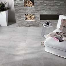 rivestimenti per pavimenti interni nuovi pavimenti e rivestimenti in gres porcellanato per