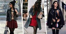 newborn winter clothes for edgy winter date ideas for an edgy but warm style