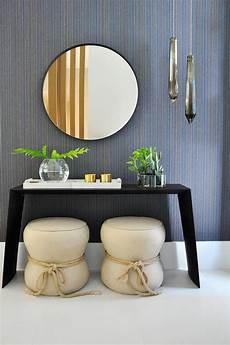 Home Design Store Coral Gables Get Here Home Design Store Coral Gables Decor Design