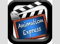 Animation Apps For The iPad: iPad/iPhone Apps AppGuide