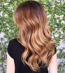 Light Brown Hair With Strawberry Highlights 60 Auburn Hair Colors To Emphasize Your Individuality