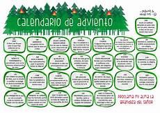 calendario de abviento calendario de adviento colegios salesianos de guadalajara