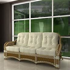 Welpatio Rattan Sofa 3d Image by Albany Rattan Sofa 3d 3ds