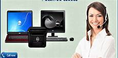 Dell Technical Support Get Instant Help At Dell Tech Support Number 61 388205238