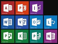 Ms Office List How To Update Your Microsoft Office Word