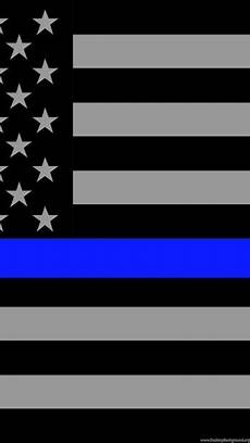 iphone x wallpaper thin blue line thin blue line reflective 3 75 x 2 25 decal