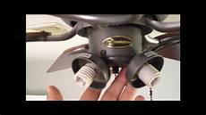 Ceiling Light Repair How To Repair Pull Chain Light Switch In Ceiling Fan Youtube