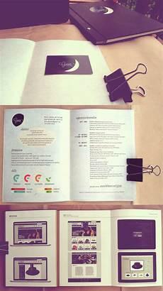 Csulb Graphic Design Portfolio 10 Tips For A Graphic Design Print Portfolio With Examples