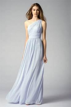 watters 7546i tamara bridesmaid dress one shoulder