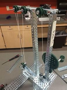Compound Machines Compound Machine Engineering Portfolio