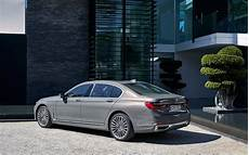 bmw 5 series update 2020 2020 bmw 7 series 6th generation gets a major update 5 27